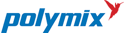 Polymix France